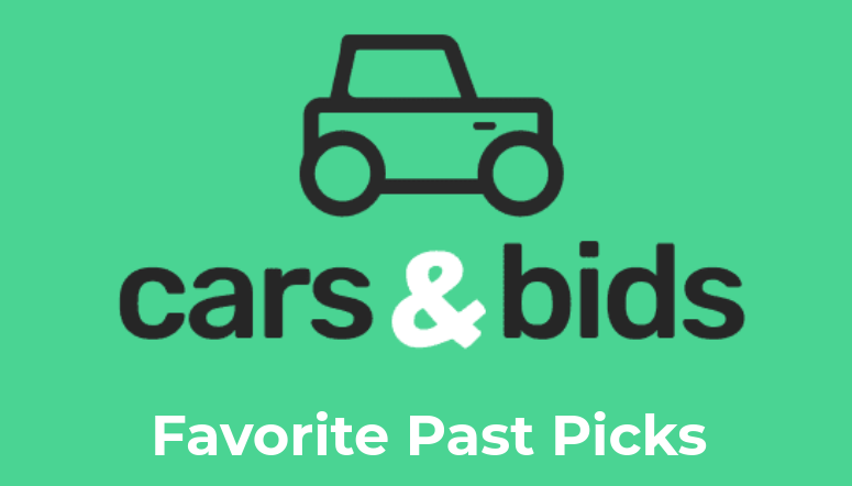Read more about the article Summary of Auction Picks